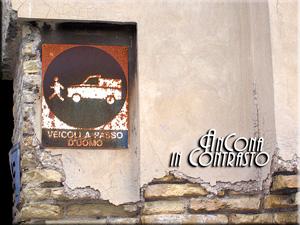 Ancona_Contrasto