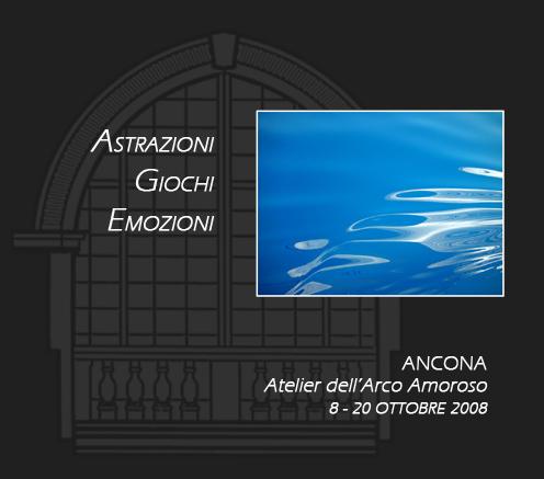 Astrazioni_Giochi_Emozioni_2008