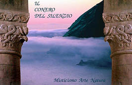 Conero_Silenzio