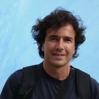 Gianluca_Fioranelli