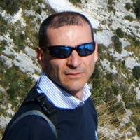 Marco_Bellardinelli
