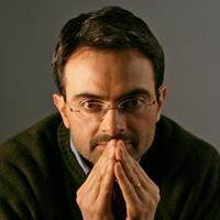 Roberto_Ottaviani