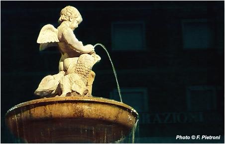 Scattomatto_Tessera_2009