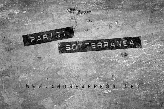 Underground_Paris