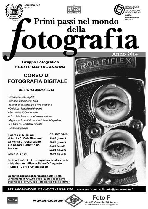 manifesto_corso_2014_500px