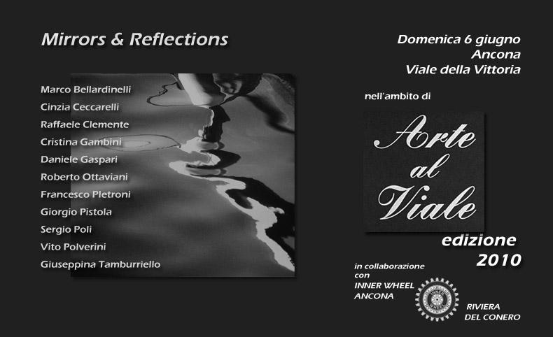 mirrors-e-reflections-artle-al-viale-2010