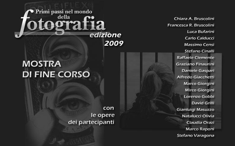 primi-passi-nel-mondo-della-fotografia-artle-al-viale-2009