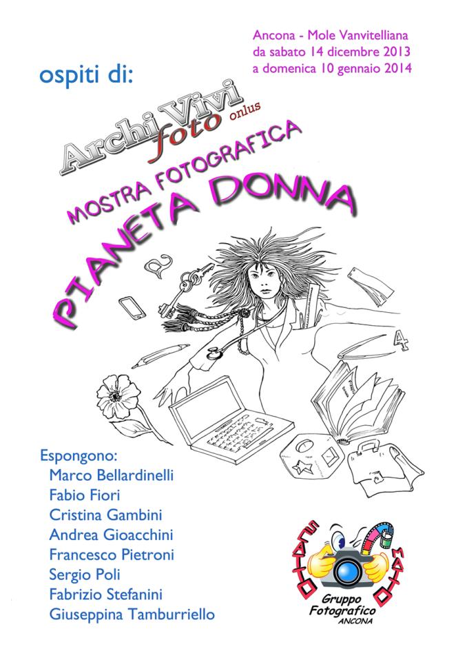 PianetaDonna2013-piccolo