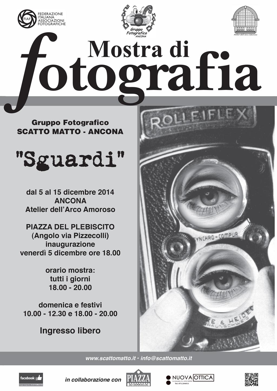 manifesto-Sguardi-2014-Piazza