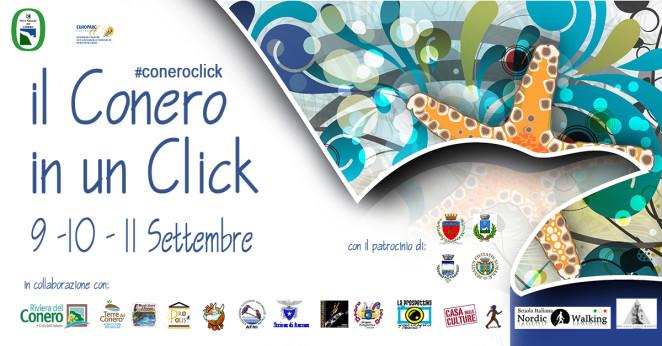 Il_Conero_In_Un_Click_2016_Banner