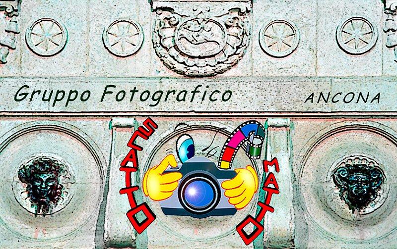 1999 - La Fontana delle Tredici Cannelle