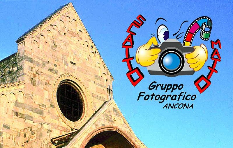 2000 - La Cattedrale di San Ciriaco